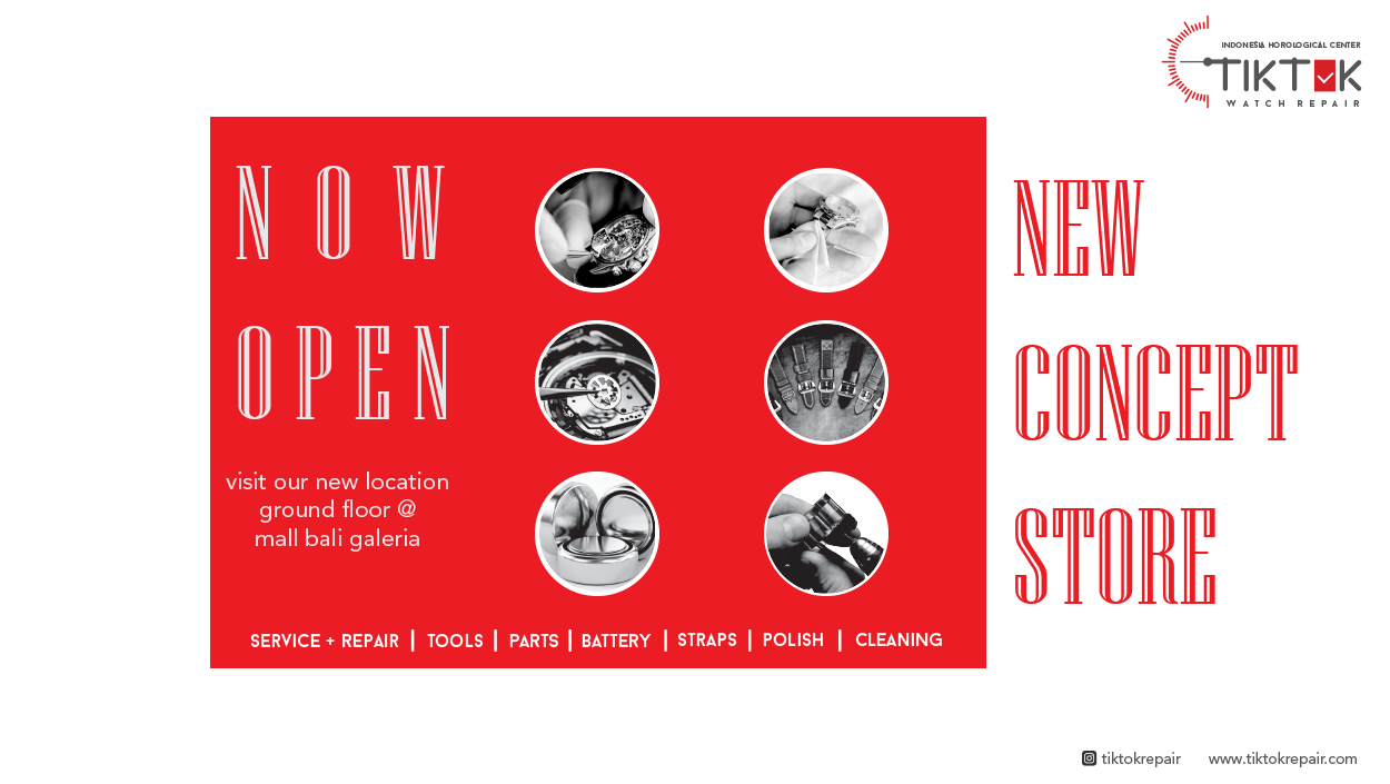 now-open-new-concept