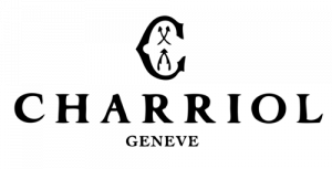 Charriol Logo