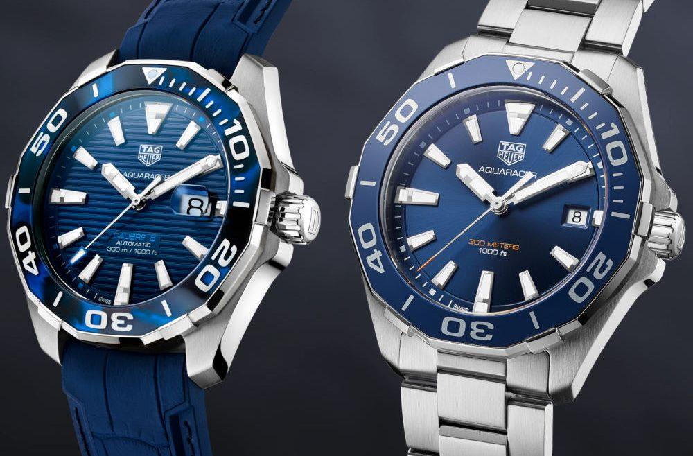Komparasi Jam tangan Automatic vs Jam tangan Quartz